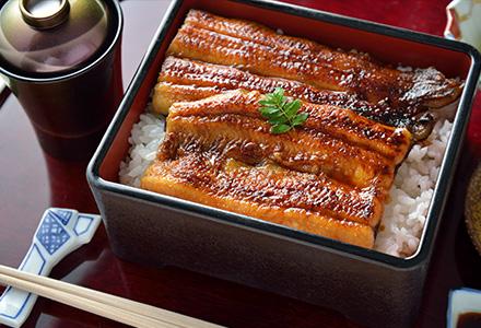 ディナーメニュー|日本料理「明...
