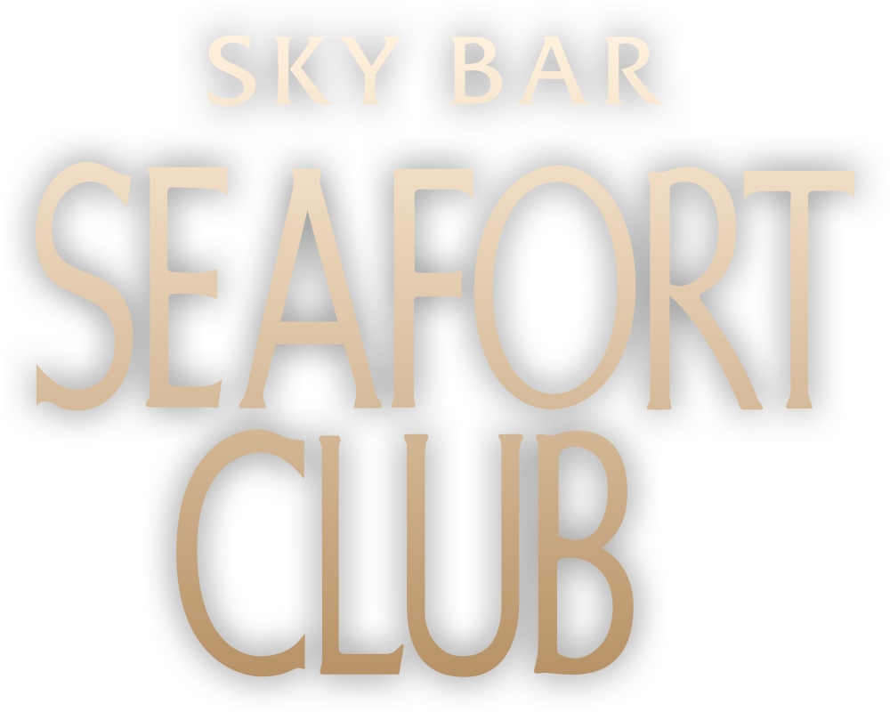 SKYBAR SEA FORT CLUB