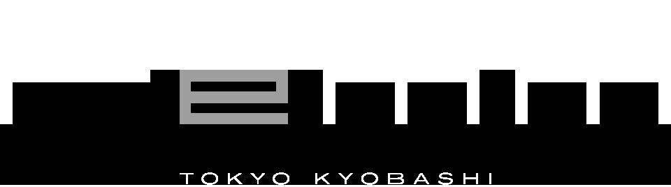 remm tokyo kyobashi