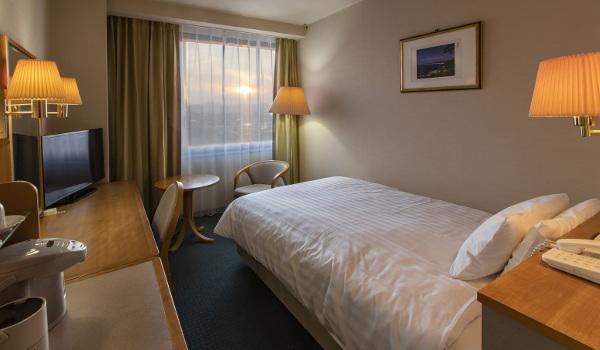 iwanuma singles 2 hrs stars hotel family lodge hatagoya sendaiwatari in iwanuma-shi hrs price guarantee audited hotel evaluations free cancellation.