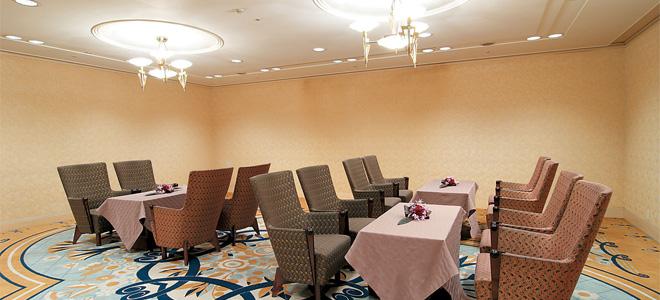 fc151c4ad9119 カトレア ホテル阪急インターナショナル 阪急阪神第一ホテルグループ