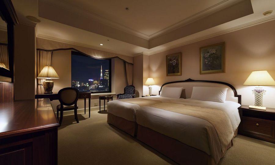 New Hangkiu Hotel